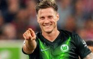 Прогноз на футбол: Вольфсбург - Хоффенхайм, Бундеслига, 5-й тур (23/09/2019/21:30)