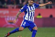 Прогноз на футбол: Алавес – Атлетико Мадрид, Испания, Ла Лига, 11 тур (29/10/2019/21:00)