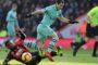 Прогноз на футбол: Арсенал – Борнмут, Англия, АПЛ, 8 тур (06/10/2019/16:00)