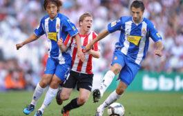 Прогноз на футбол: Атлетик Бильбао – Эспаньол, Испания, Ла Лига, 11 тур (30/10/2019/22:00)