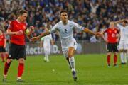 Прогноз на футбол: Австрия – Израиль, Квалификация к Евро, группа G, 7 тур (10/10/2019/21:45)