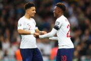 Прогноз на футбол: Чехия – Англия, Квалификация Евро-2020, группа А, 7 тур (11/10/2019/21:45)