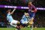 Прогноз на футбол: Кристал Пэлас – Манчестер Сити, Англия, АПЛ, 9 тур (19/10/2019/19:30)