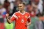 Прогноз на футбол: Беларусь – Нидерланды, Квалификация Евро-2020, группа С, 8 тур (13/10/2019/19:00)
