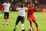 Прогноз на футбол: Франция – Турция, Квалификация Евро-2020, группа H, 8 тур (14/10/2019/21:45)