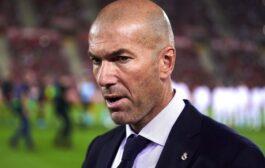 Прогноз на футбол: Галатасарай — Реал Мадрид, Лига Чемпионов, Групповой этап, 3-ий тур (22/10/2019/22:00)