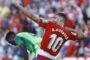 Прогноз на футбол: Хетафе – Гранада, Испания, Ла Лига, 11 тур (31/10/2019/23:15)