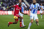 Прогноз на футбол: Хетафе – Леганес, Испания, Ла Лига, 9 тур (19/10/2019/19:30)