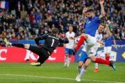 Прогноз на футбол: Исландия – Франция, Квалификация к Евро, группа H, 7 тур (11/10/2019/21:45)