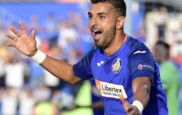Прогноз на футбол: Краснодар — Хетафе, Лига Европы, Групповой этап, 2-ой тур (03/10/2019/22:00)