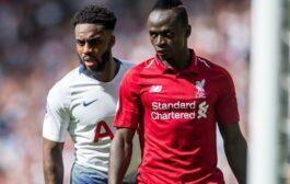 Прогноз на футбол: Ливерпуль – Тоттенхэм, Англия, АПЛ, 10 тур (27/10/2019/19:30)