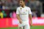Прогноз на футбол: Мальорка – Реал Мадрид, Испания, Ла Лига, 9 тур (19/10/2019/22:00)