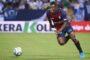 Прогноз на футбол: Мальорка – Осасуна, Испания, Ла Лига, 11 тур (31/10/2019/21:00)