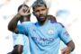 Прогноз на футбол: Манчестер Сити – Астон Вилла, Англия, АПЛ, 10 тур (26/10/2019/14:30)