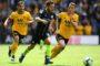 Прогноз на футбол: Манчестер Сити – Вулверхэмптон, Англия, АПЛ, 8 тур (06/10/2019/16:00)