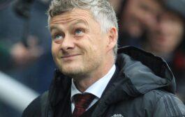 Прогноз на футбол: Манчестер Юнайтед – Ливерпуль, Англия, АПЛ, 9 тур (20/10/2019/18:30)