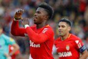 Прогноз на футбол: Нант – Монако, Франция, Лига 1, 11 тур (25/10/2019/21:45)