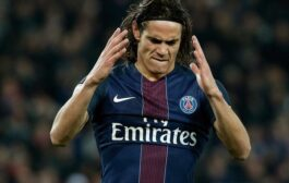 Прогноз на футбол: Ницца – ПСЖ, Франция, Лига 1, 10 тур (18/10/2019/21:45)