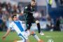 Прогноз на футбол: Реал Мадрид – Леганес, Испания, Ла Лига, 11 тур (30/10/2019/23:15)