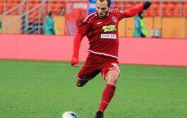 Прогноз на футбол: Тамбов – Уфа, Россия, Премьер-Лига, 14 тур (26/10/2019/14:00)