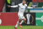 Прогноз на футбол: Трабзонспор — Краснодар, Лига Европы, Групповой этап, 3-ий тур (24/10/2019/22:00)