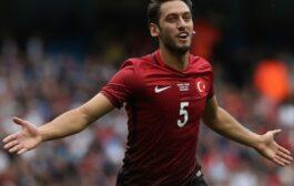 Прогноз на футбол: Турция – Албания, Квалификация к Евро, группа H, 7 тур (11/10/2019/21:45)