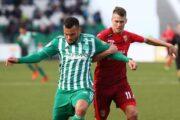 Прогноз на футбол: Уфа – Ахмат, Россия, Премьер-Лига, 12 тур (05/10/2019/11:30)