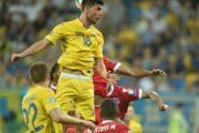 Прогноз на футбол: Украина – Литва, Квалификация к Евро, группа В, 7 тур (11/10/2019/21:45)