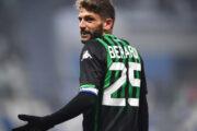 Прогноз на футбол: Верона – Сассуоло, Италия, Серия А, 9 тур (25/10/2019/21:45)