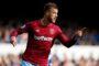 Прогноз на футбол: Вест Хэм – Шеффилд Юнайтед, Англия, АПЛ, 10 тур (26/10/2019/17:00)