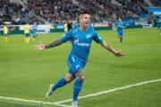 Прогноз на футбол: Зенит – Ростов, Россия, Премьер-Лига, 13 тур (19/10/2019/19:00)