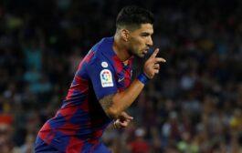 Прогноз на футбол: Барселона — Интер, Лига Чемпионов, Групповой этап, 2-ой тур (02/10/2019/22:00)