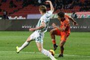 Прогноз на футбол: Ахмат – Урал, Россия, Премьер-Лига, 16 тур (08/11/2019/19:30)