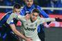 Прогноз на футбол: Аталанта – Ювентус, Италия, Серия А, 13 тур (23/11/2019/17:00)