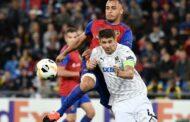Прогноз на футбол: Краснодар — Базель, Лига Европы, Групповой этап, 5-ый тур (28/11/2019/18:50)