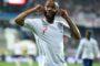Прогноз на футбол: Англия – Черногория, Квалификация Евро-2020, группа A, 9 тур (14/11/2019/22:45)