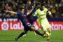 Прогноз на футбол: Леванте – Барселона, Испания, Ла Лига, 12 тур (02/11/2019/18:00)