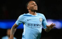 Прогноз на футбол: Ньюкасл – Манчестер Сити, Англия, АПЛ, 14 тур (30/11/2019/15:30)