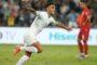 Прогноз на футбол: Северная Македония – Израиль, Квалификация Евро-2020, группа G, 10 тур (19/11/2019/22:45)