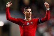 Прогноз на футбол: Португалия – Литва, Квалификация Евро-2020, группа B, 9 тур (14/11/2019/22:45)