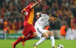 Прогноз на футбол: Реал Мадрид — Галатасарай, Лига Чемпионов, Групповой этап, 4-ый тур (06/11/2019/23:00)