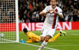 Прогноз на футбол: Реал Мадрид — ПСЖ, Лига Чемпионов, Групповой этап, 5-ый тур (26/11/2019/23:00)