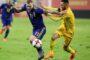 Прогноз на футбол: Румыния – Швеция, Квалификация Евро-2020, группа F, 9 тур (15/11/2019/22:45)