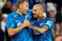 Прогноз на футбол: Рубин – Зенит, Россия, Премьер-Лига, 17 тур (23/11/2019/14:00)