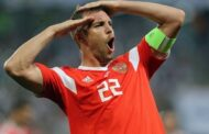 Прогноз на футбол: Россия – Бельгия, Квалификация Евро-2020, группа I, 9 тур (16/11/2019/20:00)