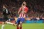 Прогноз на футбол: Севилья – Атлетико Мадрид, Испания, Ла Лига, 12 тур (02/11/2019/20:30)
