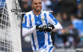 Прогноз на футбол: Севилья – Леганес, Испания, Ла Лига, 15 тур (01/12/2019/14:00)