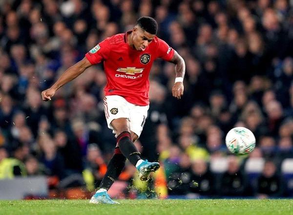 Прогноз на футбол: Шеффилд Юнайтед – Манчестер Юнайтед, Англия, АПЛ, 13 тур (24/11/2019/19:30)