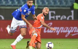 Прогноз на футбол: СПАЛ – Сампдория, Италия, Серия А, 11 тур (04/11/2019/22:45)