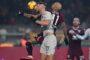Прогноз на футбол: Вест Хэм – Тоттенхэм, Англия, АПЛ, 13 тур (23/11/2019/15:30)